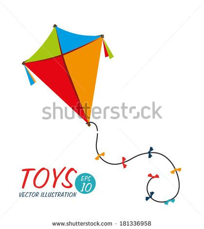 Students Papers: Kite runner research paper help your thesis!